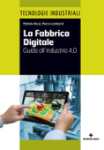 La Fabbrica Digitale
