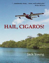 Hail, Cigaros!