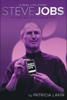 Patricia Lakin - Steve Jobs artwork