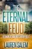 Reunion At Walnut Cherryville (Book 1 Eternal Feud Series)