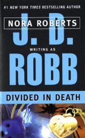 Divided in Death PDF Download