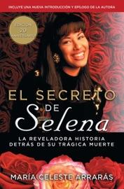 EL SECRETO DE SELENA (SELENAS SECRET)