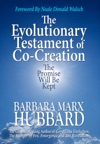 The Evolutionary Testament Of Co-creation