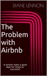 The Problem With Airbnb