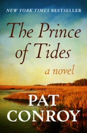 The Prince of Tides (Enhanced Edition)