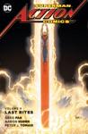 Superman - Action Comics Vol 9 Last Rites