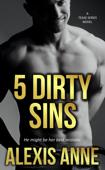 5 Dirty Sins