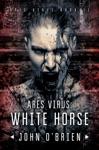 ARES Virus White Horse
