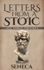 Seneca - Letters from a Stoic artwork