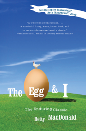 The Egg and I PDF Download