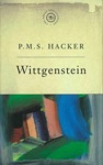 The Great Philosophers Wittgenstein