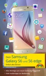 Dein Samsung Galaxy S6