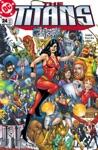 The Titans 1999- 24