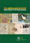 The Australian Register