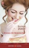 Download and Read Online Les duchesses (Tome 5) - Jemma de Beaumont