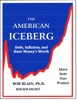 The American Iceberg: Debt, Inflation And Money