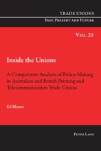 Inside The Unions
