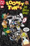 Looney Tunes 1994- 109