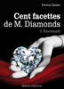 Emma Green - Les 100 Facettes de Mr. Diamonds - Volume. 5: Rayonnant artwork