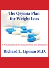 The Qsymia Plan For Weight Loss A Practical Guide To Using The New Diet Medication