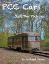 PCC Cars Just The Pictures