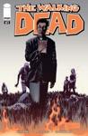 The Walking Dead 61