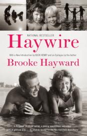 Haywire PDF Download