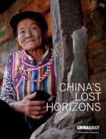 China's Lost Horizons