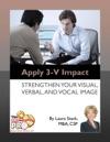 Apply 3-V Impact