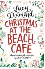 Christmas At The Beach Cafe