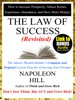 The Law of Success - Revisited