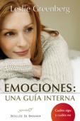 Emociones: una guía interna