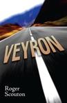 Veyron