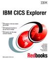 IBM CICS Explorer