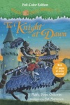 The Knight At Dawn Full-Color Edition
