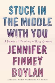 Stuck in the Middle with You PDF Download