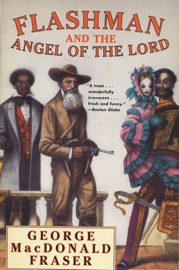Flashman and the Angel of the Lord PDF Download