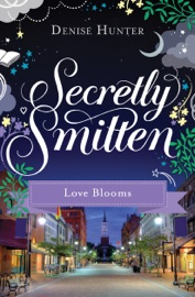 Love Blooms PDF Download