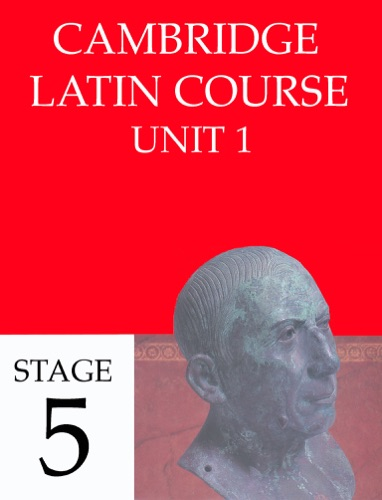 Cambridge Latin Course Unit 1 Stage 5