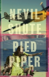 Pied Piper PDF Download