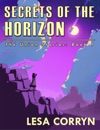 Secrets Of The Horizon