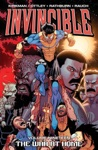 Invincible Vol 19 The War At Home