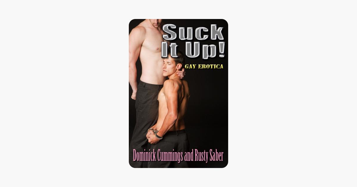 Free Cock Sucking Stories