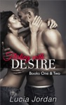 Flirting With Desire Books One And Two - Special Edition