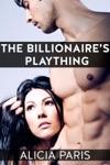 The Billionaires Plaything Mf Bdsm Flogging Erotica