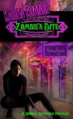 Zombie's Bite