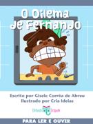 O Dilema de Fernando