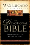 NCV The Devotional Bible EBook
