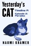 Timeline A Episode 2 Paradox