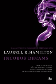 Incubus Dreams PDF Download
